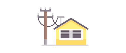 domestic-sorrento-electrical-services-electricians.png