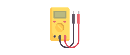 sorrento-electrical-fault-finding-electrician-emergency.png