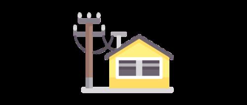domestic-shenton-park-electrical-services-electricians.png