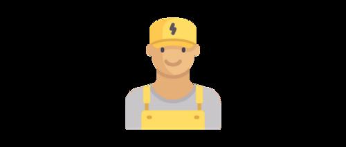electrician-karawara-electrical-services.png