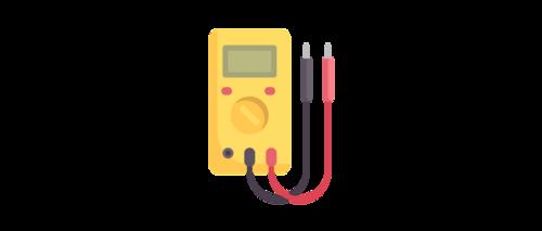 wangara-electrical-fault-finding-electrician-emergency.png