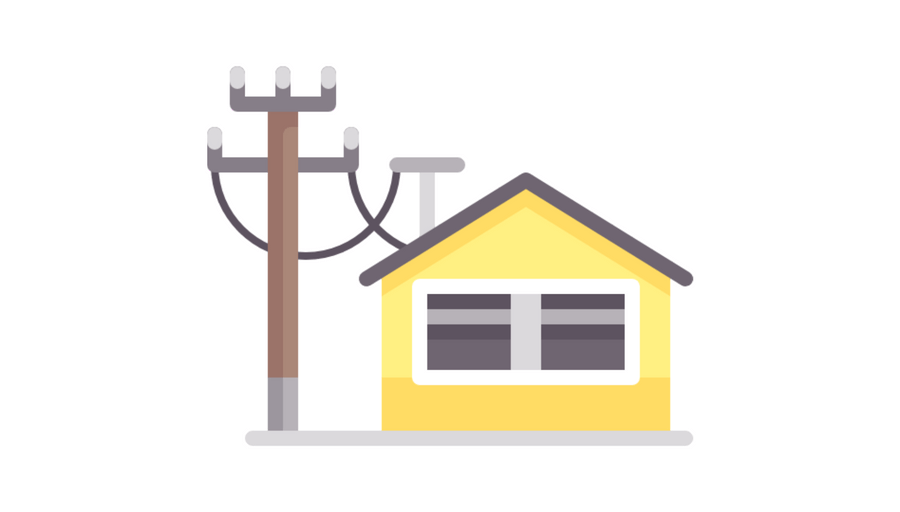 electrician-dmoestic-perth-home-electrical.png