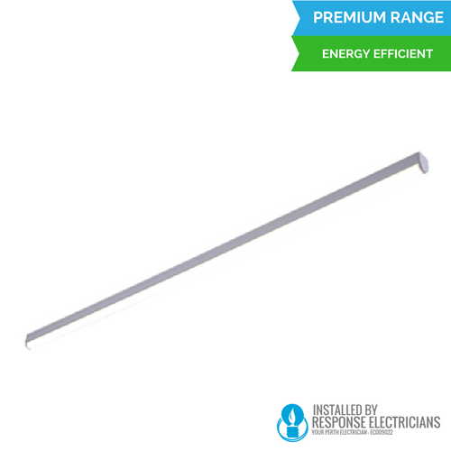 install-replace-led-batten-light-perth.png