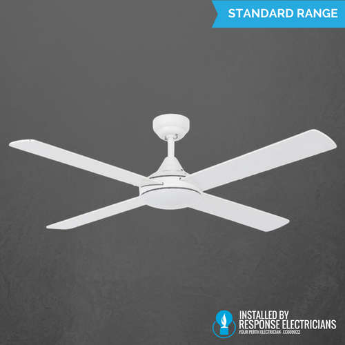 install-132cm-white-ceiling-fan-perth.png