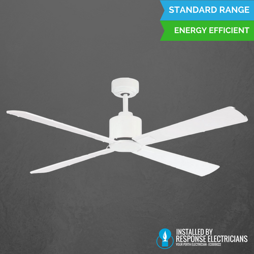 install-white-52-energy-efficient-dc-fan-perth.png