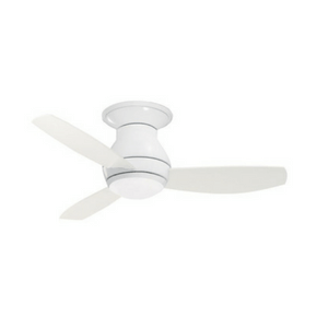 best-ceiling-fans-to-buy-in-2018-emerson.png