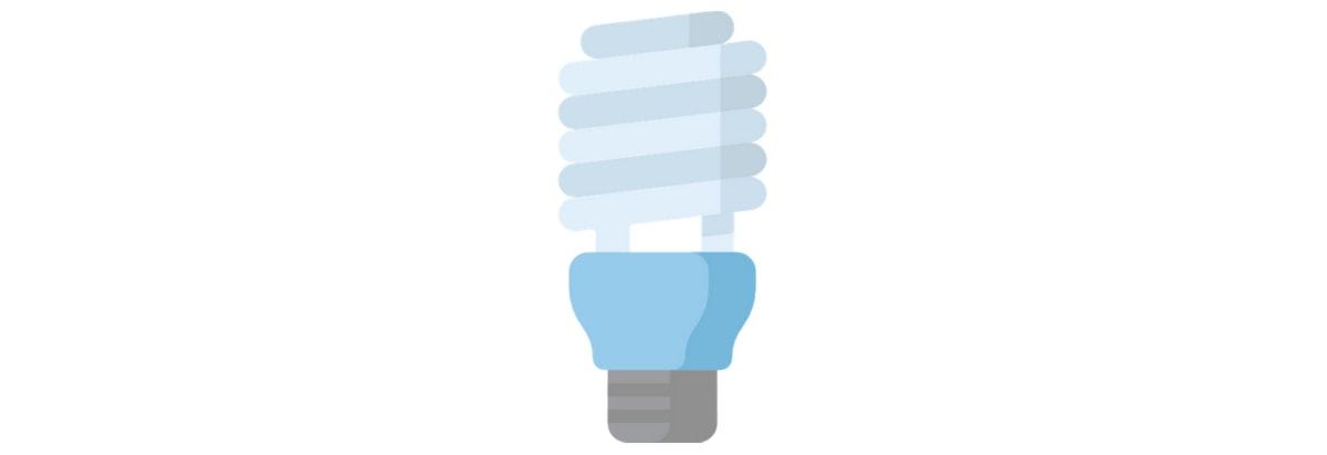 energy-efficient-solutions-perth.jpg