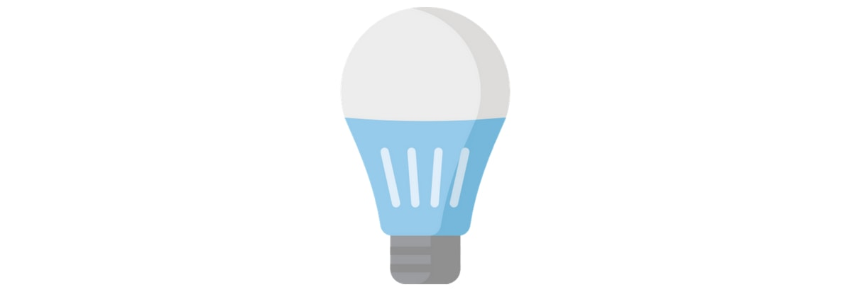energy-efficient-solutions-perth-electrician.jpg