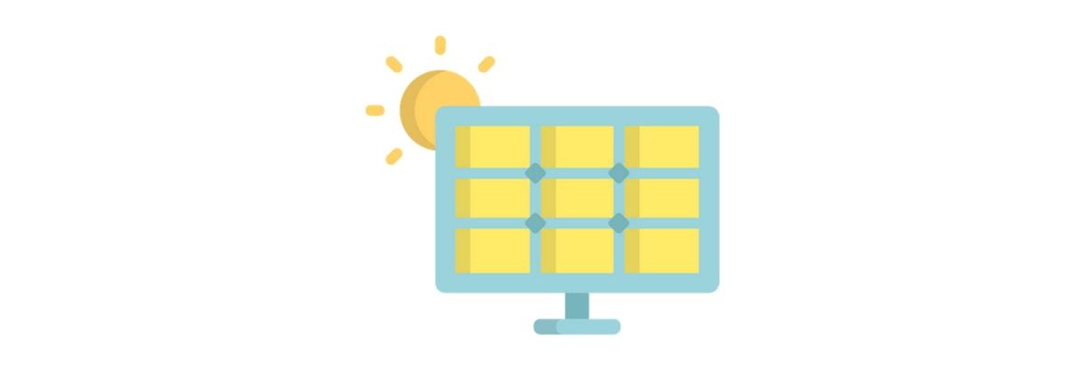 power-management-systems-perth-solar.jpg