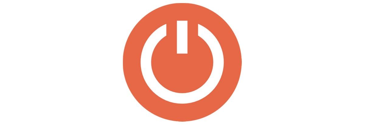ups-inverter-power-management-system-perth-electrician.jpg