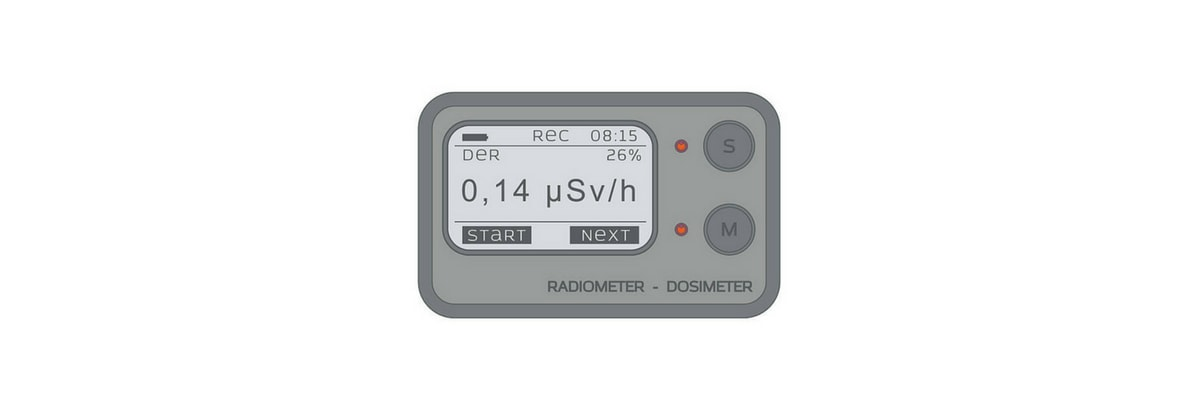 thermographic-testing-perth-electrician-radiometer.jpg