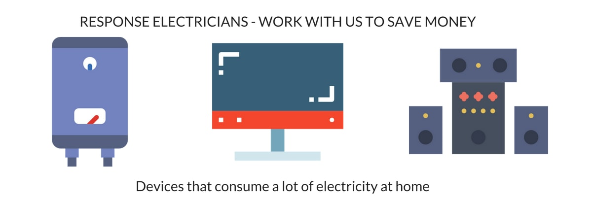 save-money-on-power-bill-cut-electricity-usage.jpg