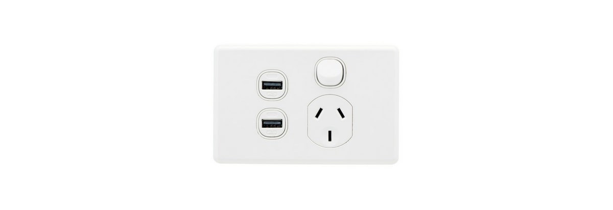 install-clipsal-classic-power-outlet-perth.jpg