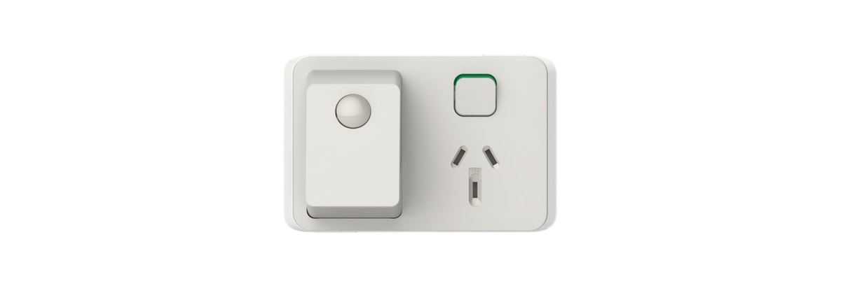 install-clipsal-iconic-power-outlet-perth.jpg