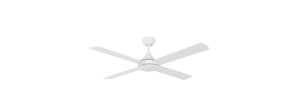install-132cm-white-ceiling-fan-perth.jpg