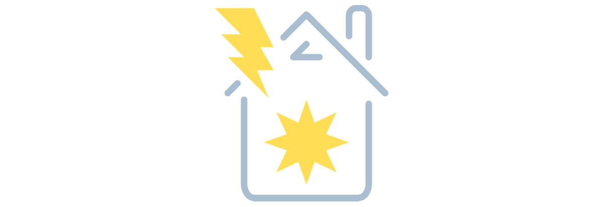 prevent-downlight-fires-at-home-perth-electricians.jpg