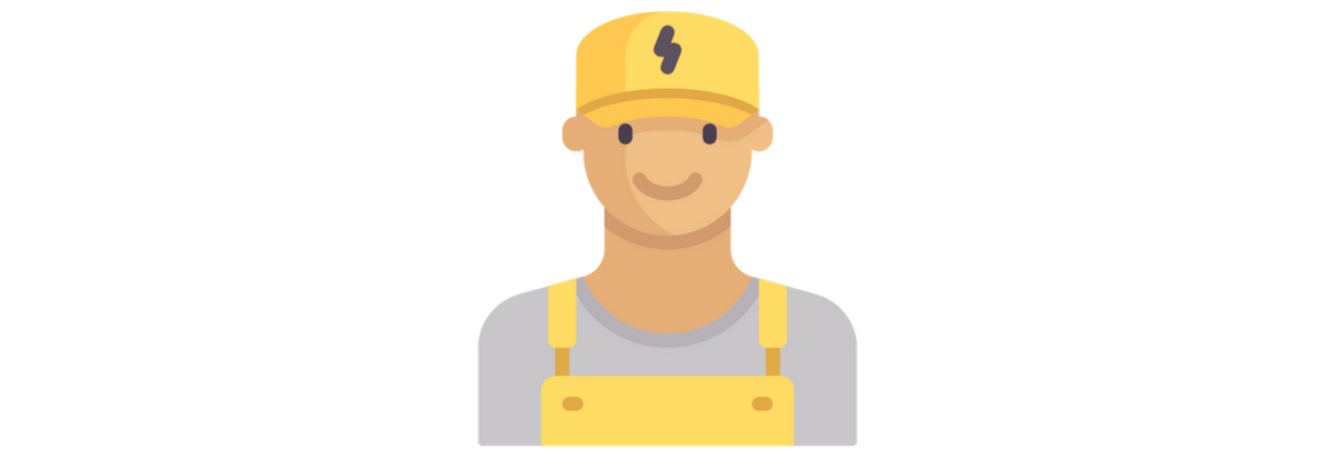 licensed-perth-electricians-electrical-contractor.png
