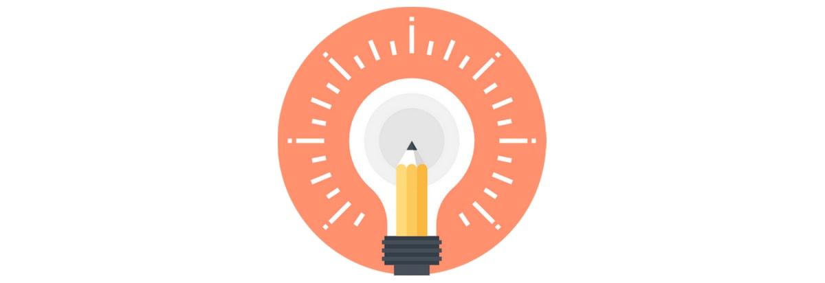 office-light-work-perth-electrician.jpg