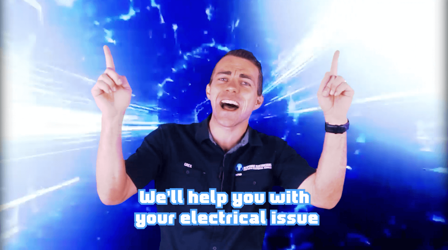 Electrician When The Lights Go Out.png