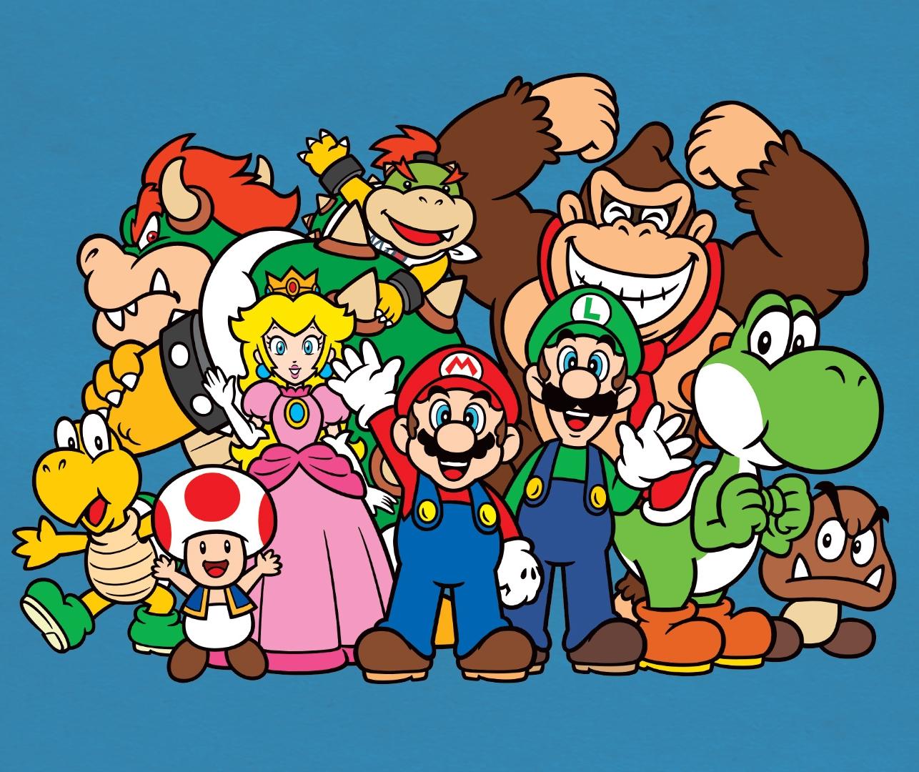 video-games-nintendo-game-squad-oficial.jpg