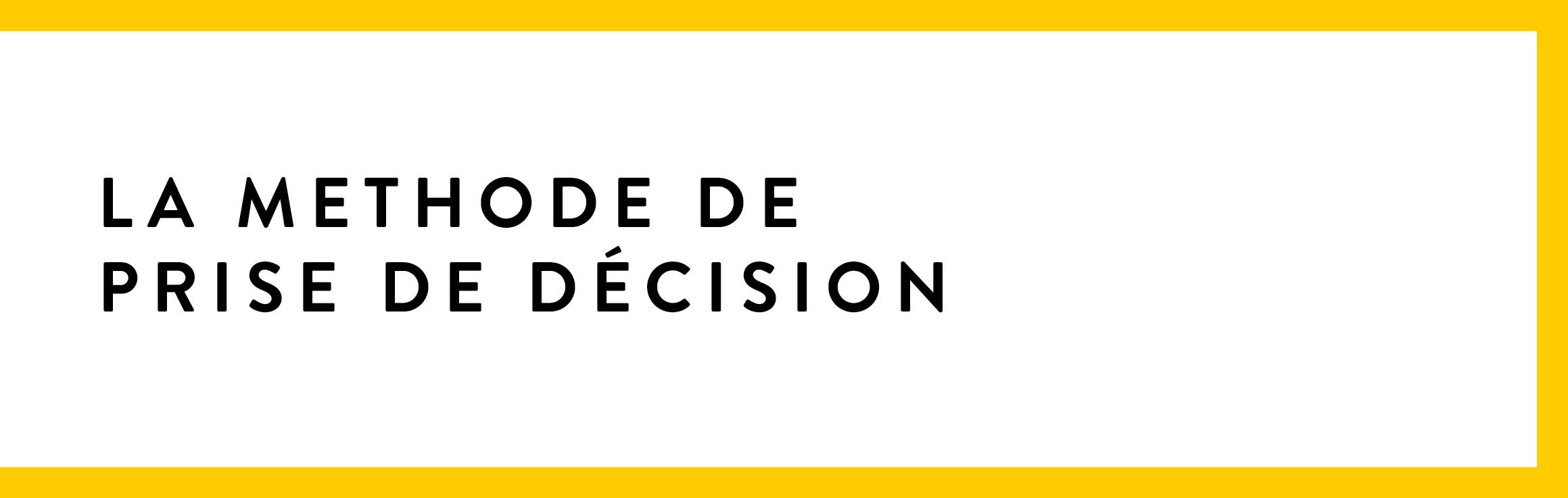 bouton-lamethodedeprisedecision.png