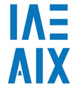 IAE - Aix-Marseille Graduate School of Managment