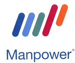 Manpower.jpeg