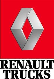 Renault Trucks.jpeg