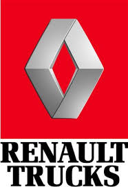 Renault Trucks.jpeg