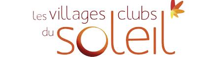 VILLAGES CLUBS DU SOLEIL.png