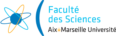 Aix-Marseille Université - Sciences de l'Education.png