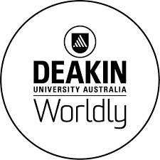 Deakin University Melbourne - School of Management (Australia).png