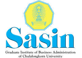 Chulalongkorn University- Sasin Graduate Institute of Business Administration (Thailand).png