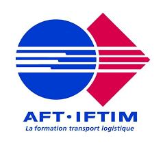 IML - AFT-IFTIM (Paris).png