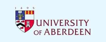 University of Aberdeen (Scotland).png