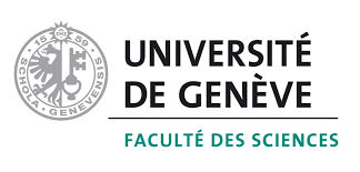 University of Geneva (Switzerland).png
