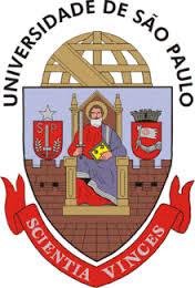 University of Sao Paolo (Brazil).jpeg