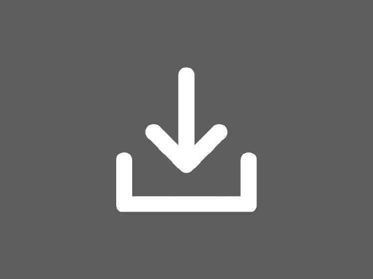 bouton documentation.png