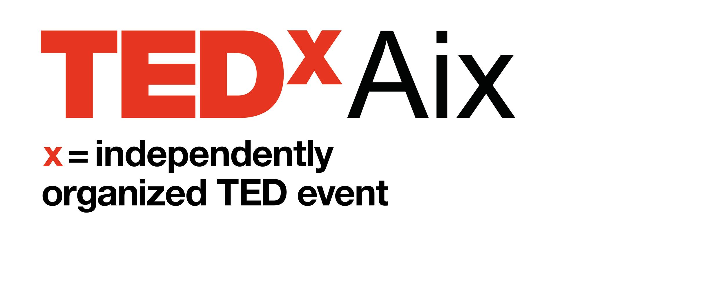 TEDx Aix fond noir.png