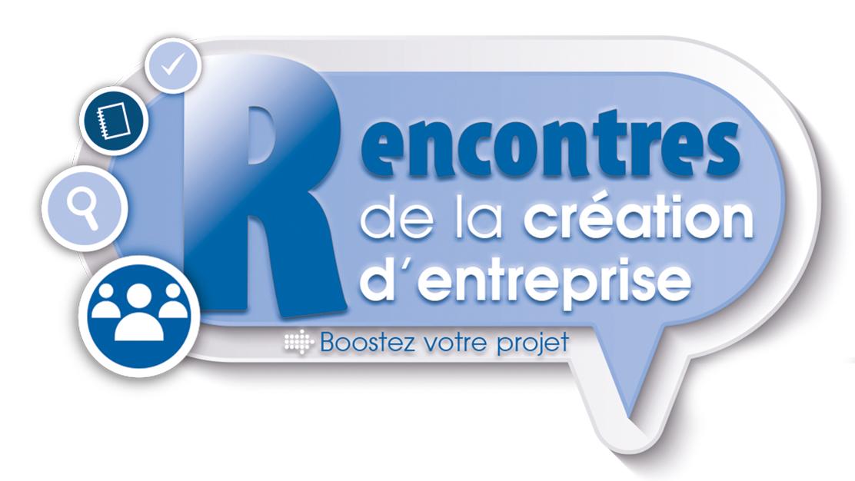 Logo rencontres de la création d'entreprise.jpg