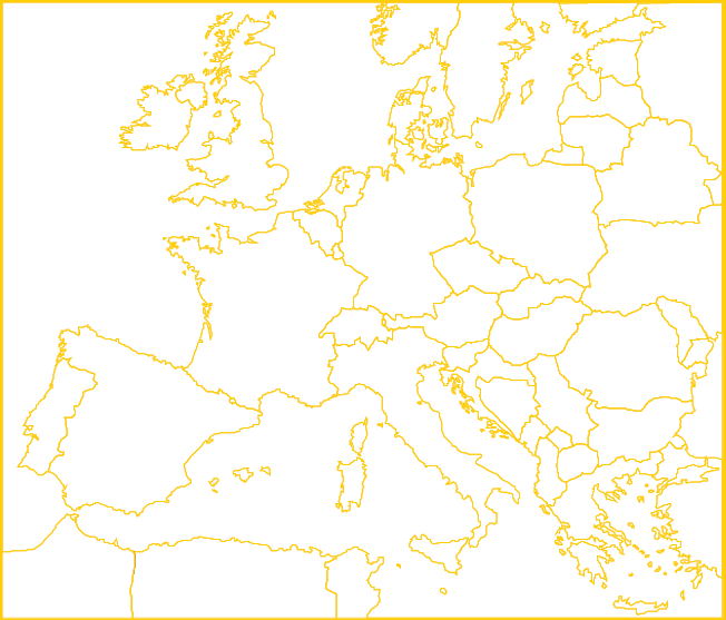 Annuaire_Europe.png