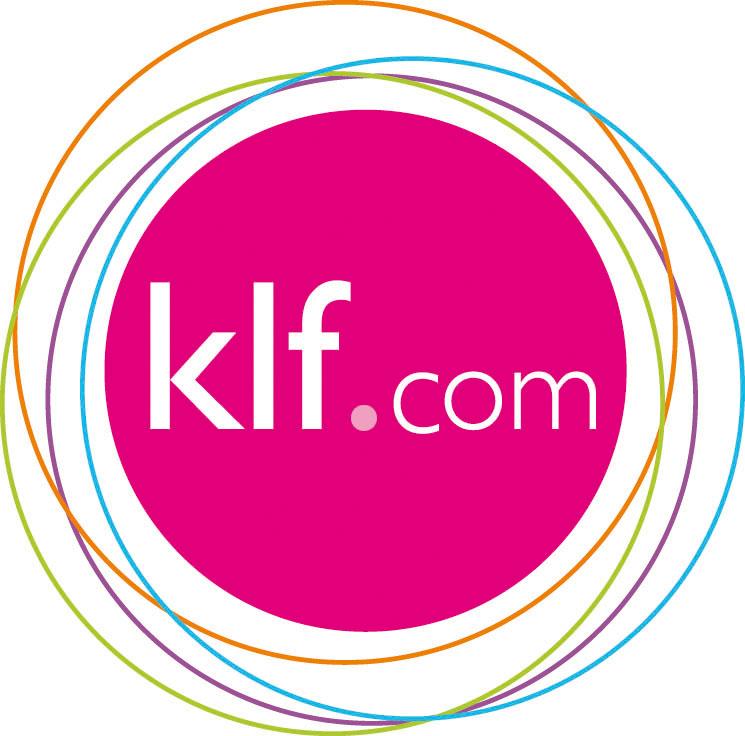 LE FLANCHEC Karine logo.jpeg
