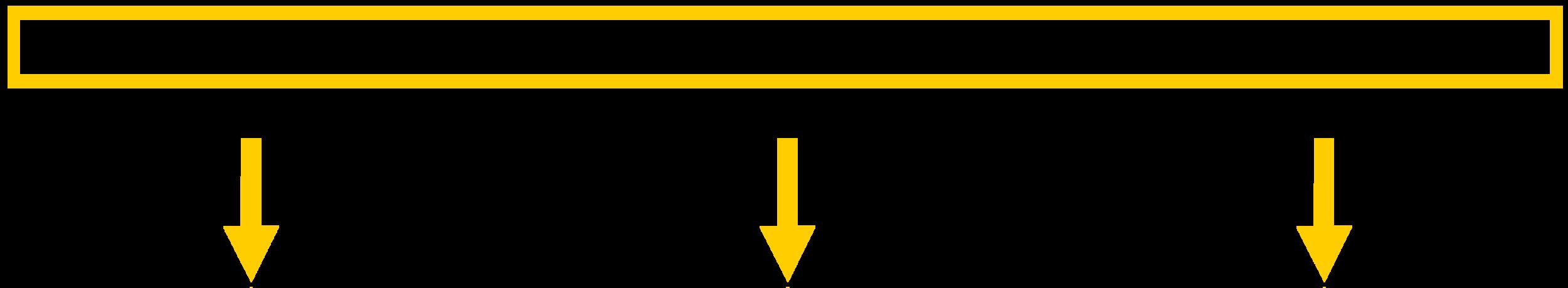 Bloc-fleche-jaune.png