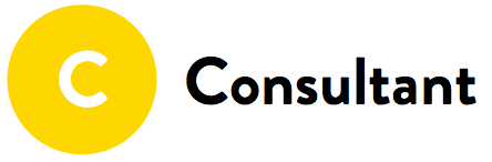 0. Bulle Consultant.png