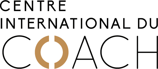 Logo CIC Centre International du Coach.jpg