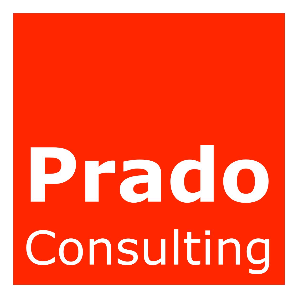Gayraud - logo Prado Consulting.png