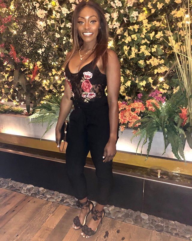 It's hard for me to Believe you/So many fell through/so if you come through/ I f*cks with you! - J.Anise  #jdotanise #catchlasvegas #flowers #smile #happy #lyrics #entrepreneur #artist #innerpeace #blackgirlmagic #happyfriday #cheerstotheweekend #reliable #comethru  #goodvibes #melanin #melaninpoppin