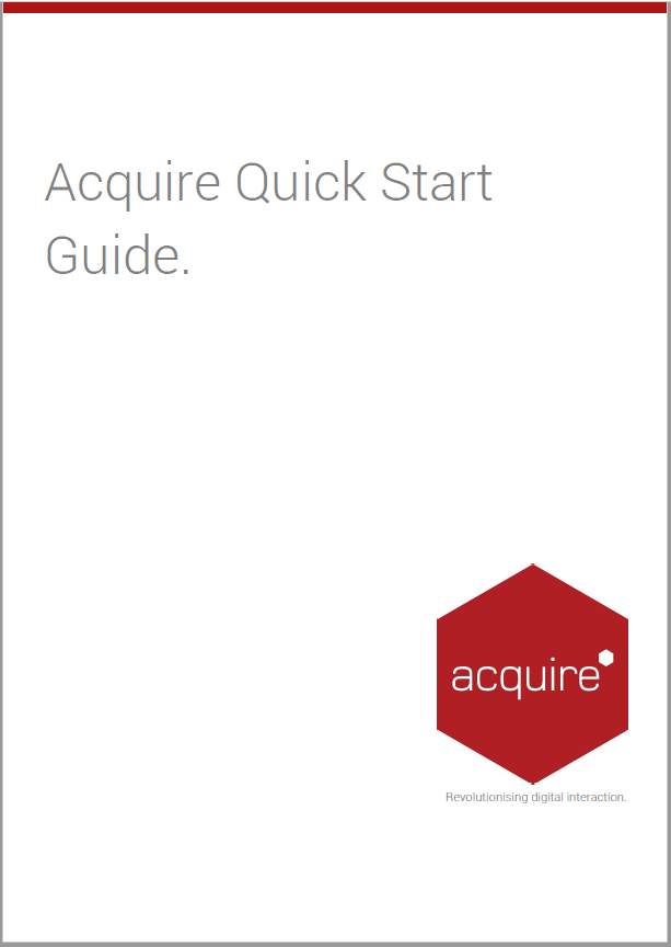 quick start guide.PNG