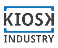 kiosk-industry-stack-blue.png