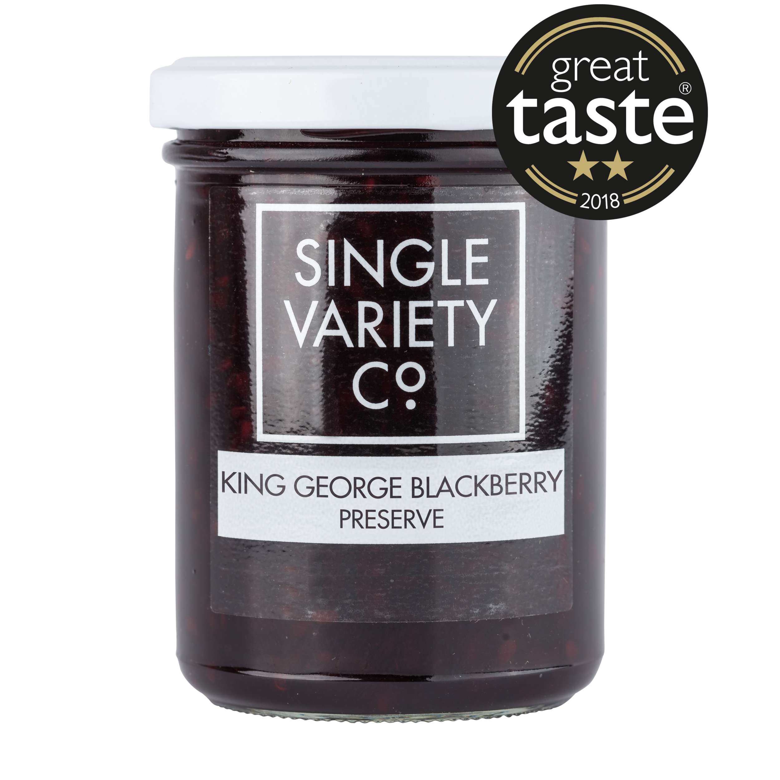 KingGeorgeBlackberry Cut Out with StarSticker.png